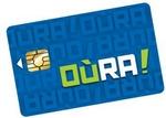 logo-oùra