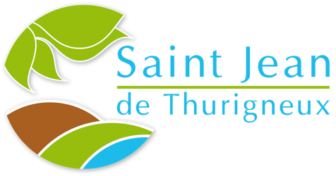 Saint Jean de Thurigneux – AIN