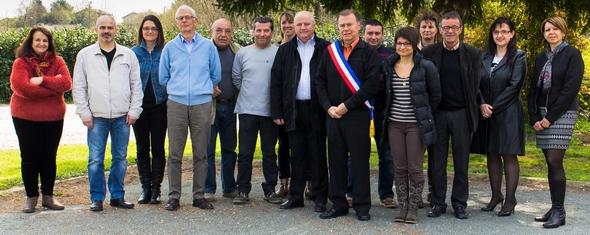 le-conseil-municipal-2014-2020
