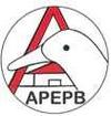 logo-apepb