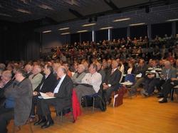 assemblee-generale-du-comite-syndical-siea