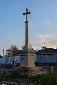 croix-de-mission-1853-jcg-fev-2013