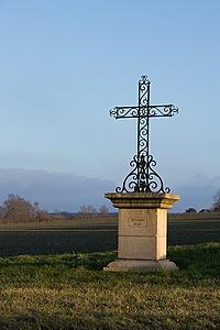 croix-de-mission-1896-jcg-fev-2013