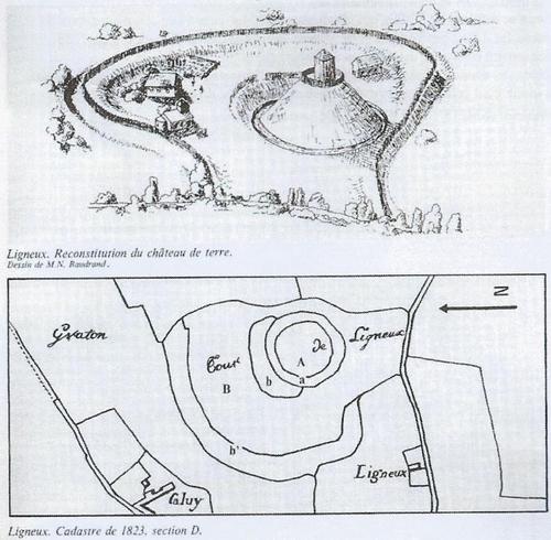 reconstitution-et-cadastre-de-ligneux-en-1823