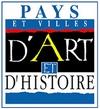 logo-pays-dart-et-dhistoire