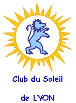 logo-club-du-soleil