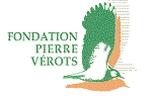 logo-fondation-pierre-verots
