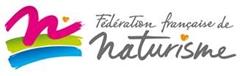 logo-federation-francaise-de-naturisme