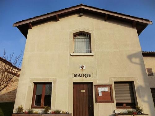mairie-de-saint-jean-de-thx