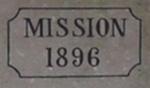 mission-de-1896