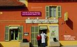 restaurant-le-saint-jean