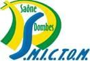 logo-du-smictom