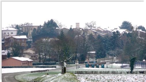 saint-jean-vu-depuis-ligneux-ac-fev-2013