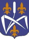 blason-academie-dombes