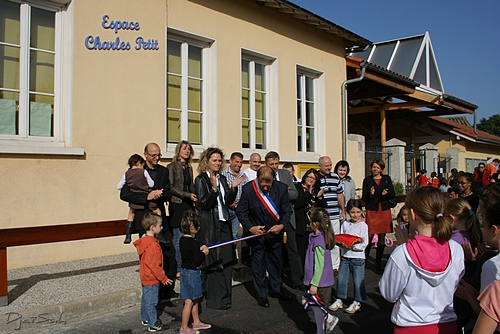 inauguration-espace-charles-petit