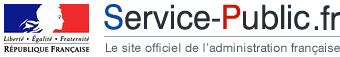 lien-vers-site-service-public