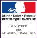 lien-vers-site-ministere-des-affaires-etrangeres