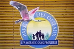 lien-vers-site-parc-des-oiseaux
