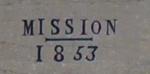 mission-de-1853