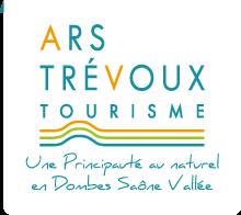 lien-vers-site-office-de-tourisme-ARS-TREVOUX