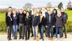 Conseil_municipal_2020-2026