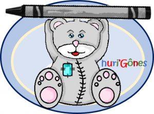 Logo Thuri'Gones